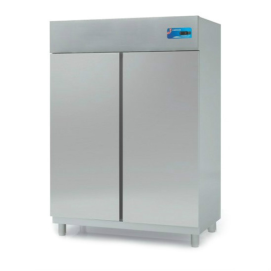 Catering Equipment | Coreco CSR/CGN-1002