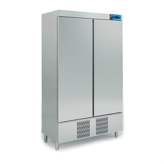 Catering Equipment | Coreco CSR/CSN-1302