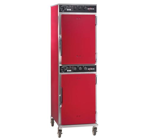Alto-Shaam1000-SK/I Smoker Oven