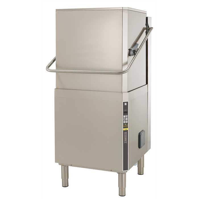 Zanussi Hood Type Dishwasher 505084
