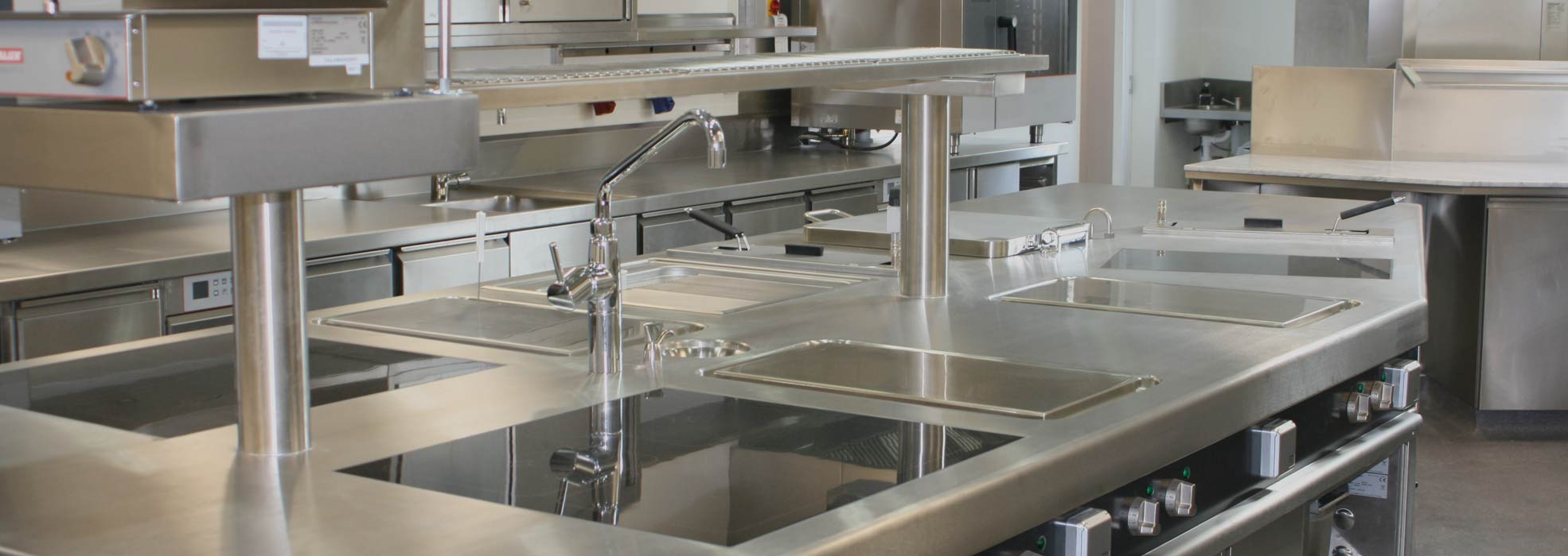 cia-kitchen-designs